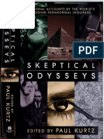 Paul Kurtz (ed.) - Skeptical Odysseys (2001, Prometheus Books).pdf