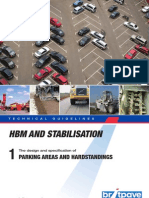 HBM 1 Parking