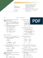 Evaluación parcial 1c.pdf