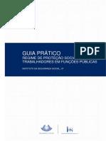 2028 Regime Protecao Social Trabalhadores Funcoes Publicas
