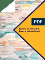 Teatru_ca_metoda_Teatru_educational.pdf