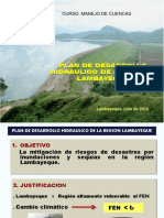 PLAN HIDRAULICO REGIONAL LAMBAYEQUE.pdf