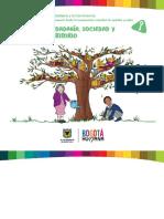 Manual_2_Ciudadania_sociedad_y_territori.pdf
