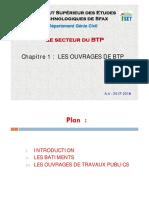 Chapitre 1  Les ouvrages de BTP.pdf