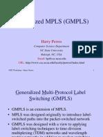 Lec-15 GMPLS(29-5-07)