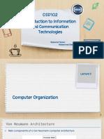IICT-Lec3-A.pdf
