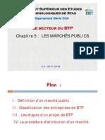 Chapitre 5 Les marchés publics.pdf