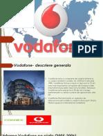 Vodafone Romania.pdf