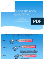 Diseno Investigacion Cualitativa