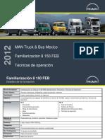 Conocimiento de Producto Familiarización y Operación Chasis 8150 y FEB.pdf