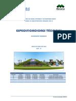 ICA2-ET-GEN-EST-002.pdf