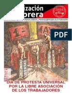 OrganizacionObreraN62 - WEB.pdf