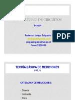 Teoria_basica_de_medicione_Cap-2.pdf
