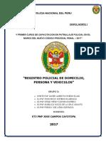 MONOGRAFIA DE REGISTRO POLICIAL.docx