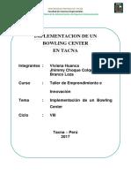 IMPLEMENTACION-DE-UN-BOWLING-CENTER-TACNA2017.docx