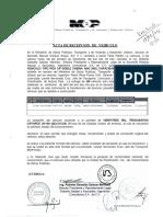 acta recepcion de vehiculo.pdf