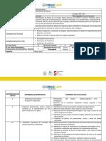 EM 120 0 Interpretación de Planoshbbkc tripalosly