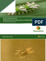 GUIA DE BOLSILLO PLAGAS .pdf