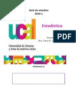 Guia de estadistica 2019-I.docx