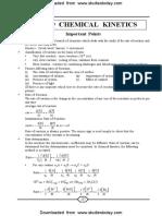 NEET UG Chemistry Chemical Kinetics.pdf