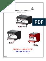 RUBY CAFETIERA.pdf