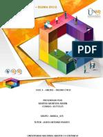 TOMA DE DECISIONES ETICAS.pptx