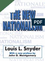 9781315133430_preview.pdf