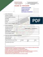 FORMULARIO-MOVILIDAD-ESTUDIANTIL-EXTRAORDINARIA-2019.docx