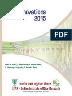 Rice Innovations2015(2).pdf