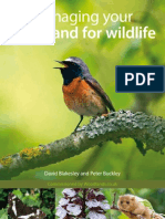 managing-your-woodland-for-wildlife