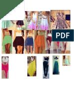 vestidos.docx