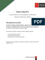 Clac_S1_DP
