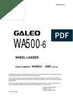 WA500-6 SEN00236-04D.pdf