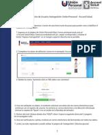 Instruct Ivo Web