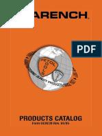 Peto_Tools.PDF