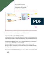 UPInfoNegoU1A005e - Ejercicio VENTAS (PowerPivot).xlsx