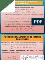 Clase 3 Modelado de Sistemas Dinámicos.pdf