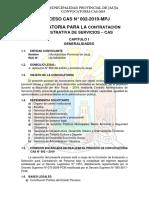 BASES-CAS-OFICIA-002-2019 (1).pdf