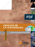 ESPAd_CN_1.pdf