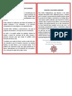 Oraciones Titulares.docx