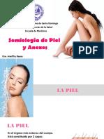 semiologia piel y anexos.pdf