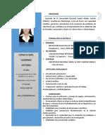 PROFESIÓN.docx