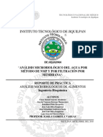 Copia de Inventario de Reactivos Solidos Correcto