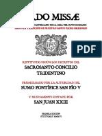 ORDO_MISSÆ2.pdf