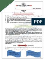 Muslim Law.pdf