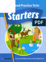 Richmond Starters SB.pdf