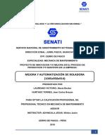 MEJORA Y AUTOMATIZACION DE ROLADORA.pdf
