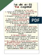 reguli_pentru_parinti.docx