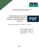O_PROFESSOR_DE_LINGUA_PORTUGUESA.pdf
