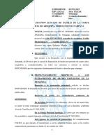 CONTESTA DEMANDA DE DIVORCIO Y RECONVIENE.docx